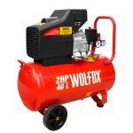 Compresor-2-HP-Cap-40Lts-Wolfox-WF0735