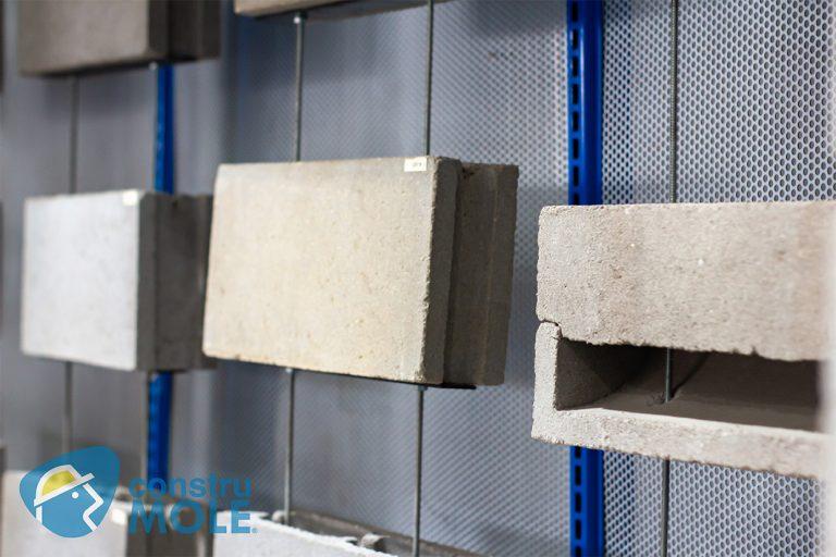 bloques-en-cemento-y-concreto