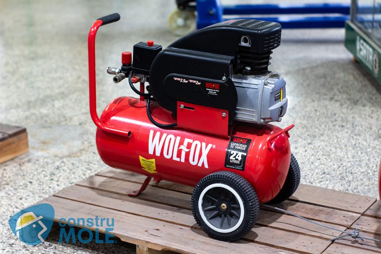 compresor-wolfox