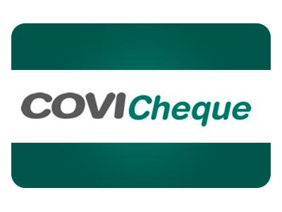 covicheque