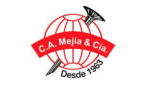 logo-ca-mejia