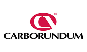logo-carborundum
