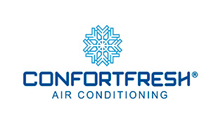 logo-confortfresh