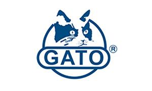 logo-gato