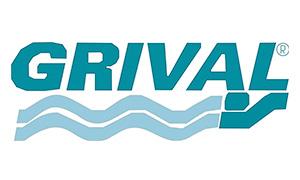 logo-grival