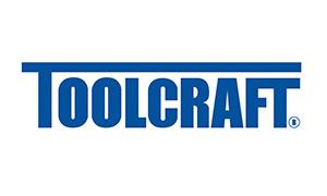logo-toolcraft