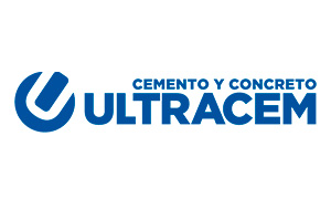 logo-ultracem