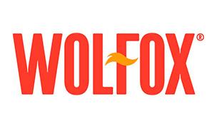 logo-wolfox