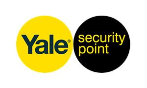 logo-yale