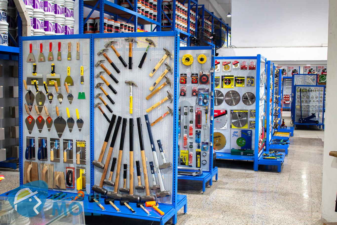 productos-construmole-150