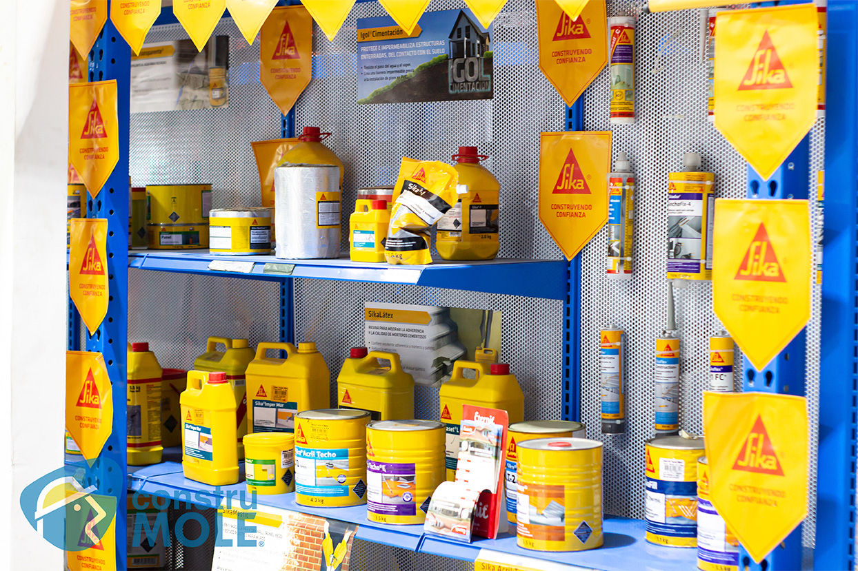 productos-sika