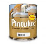 PINTULUX AMARILLO 18 GALON