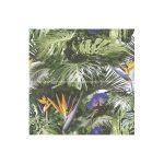 mural-tropico-multicolor-dos-piezas-cara-unica-604181791