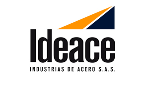 logo-ideace