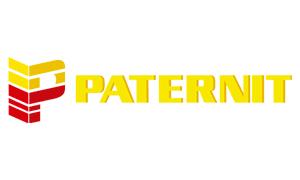 logo-paternit